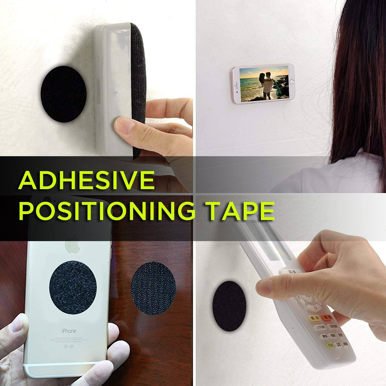 60mm Adhesive Positioning Tape