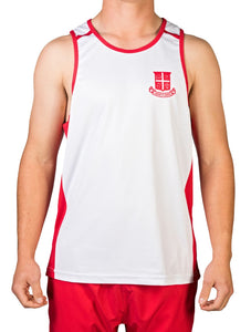 Cross Country Singlet