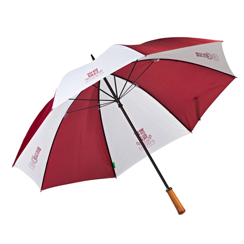 IGS Golf Umbrella