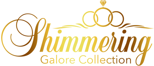 Shimmering Galore Collection