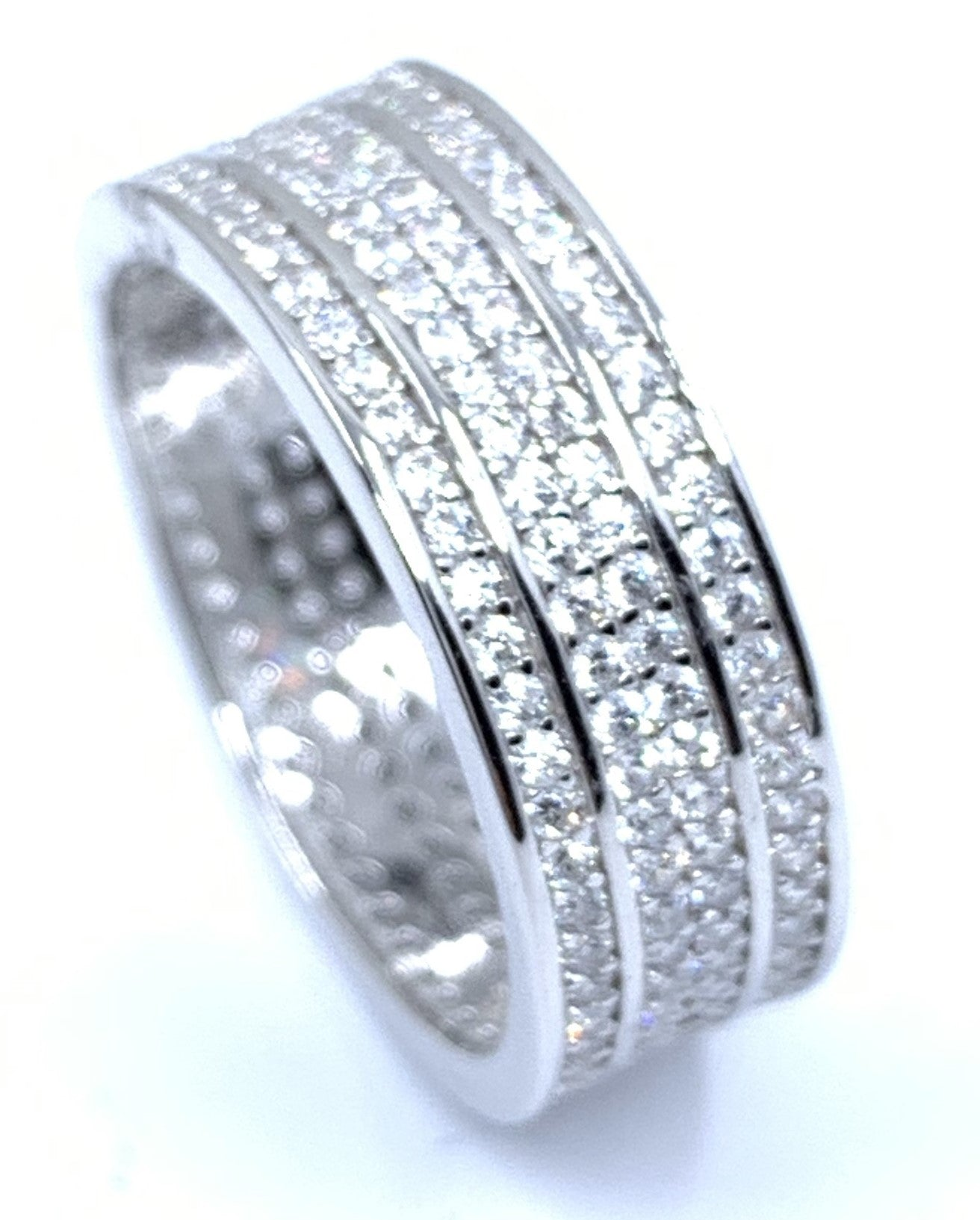 Infinity Eternity Band