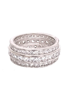 Love For Eternity Band