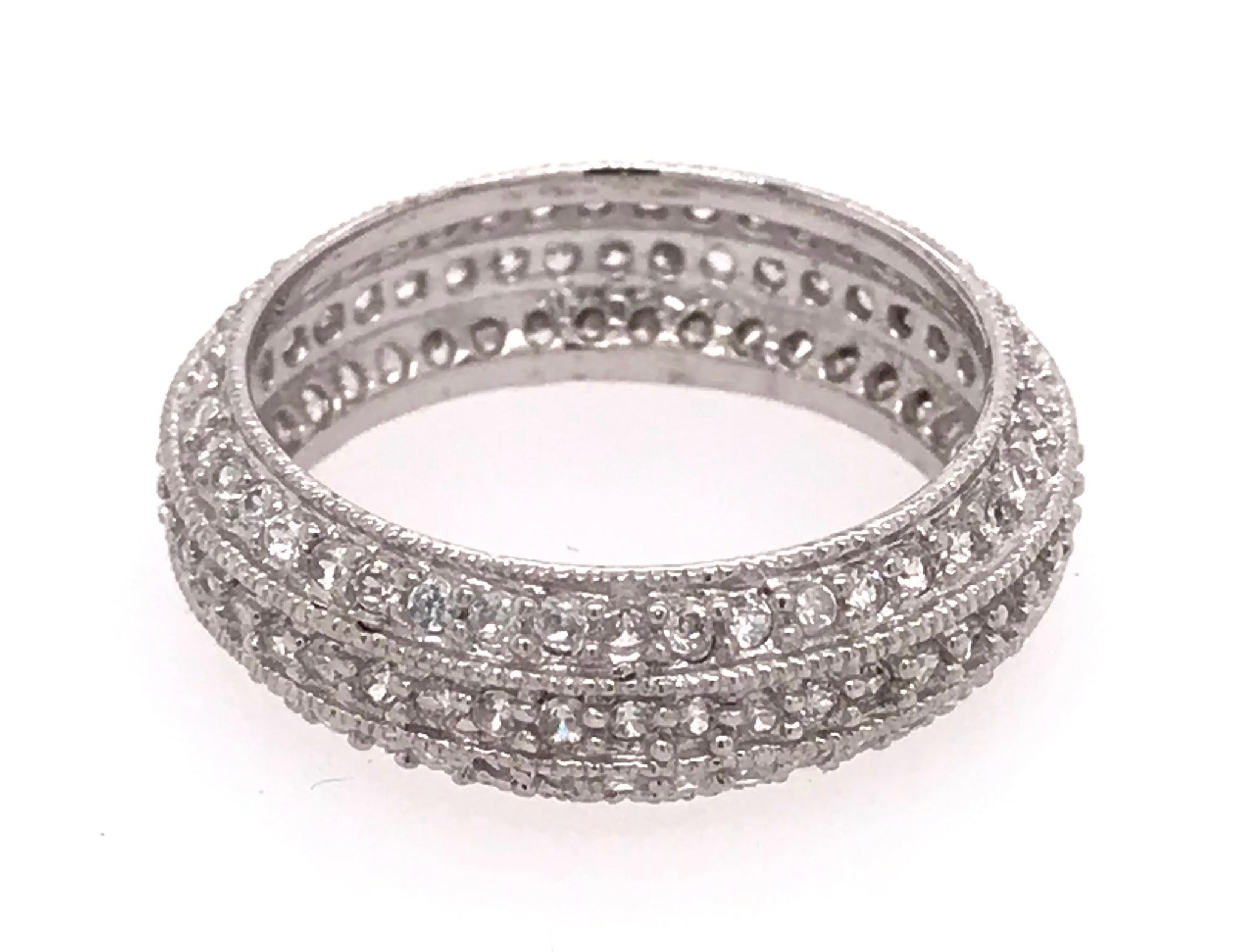 Starlight Eternity Band