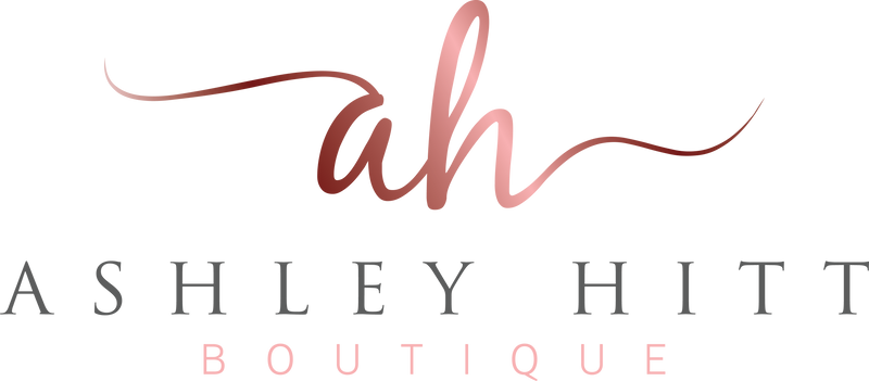 Ashley Hitt Boutique