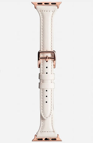 Casery Apple Watch Band