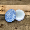 Dirty Bee Shampoo & Conditioner Bar Sets
