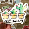Luxury Stickers 3