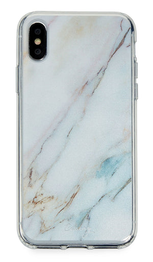 Casery Iphone Case