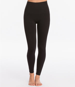 Spanx Look at me Now Seamless - BLACK