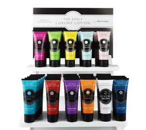 Mixologie Hand Lotion