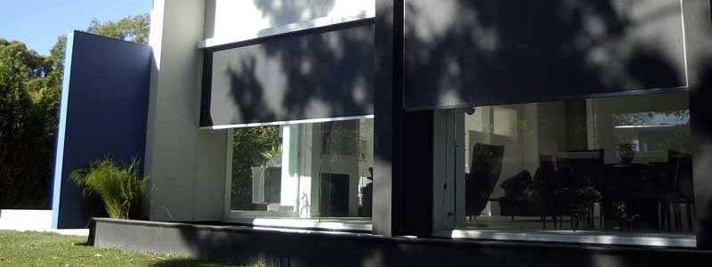 North Shore External Blinds Awnings And Shutters Tempo Interiors