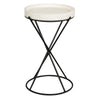 VALI SIDE TABLE