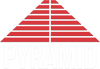 Pyramid Sports and Fitness