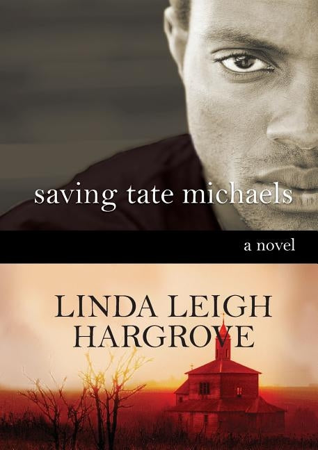 Saving Tate Michaels by Hargrove, Linda Leigh