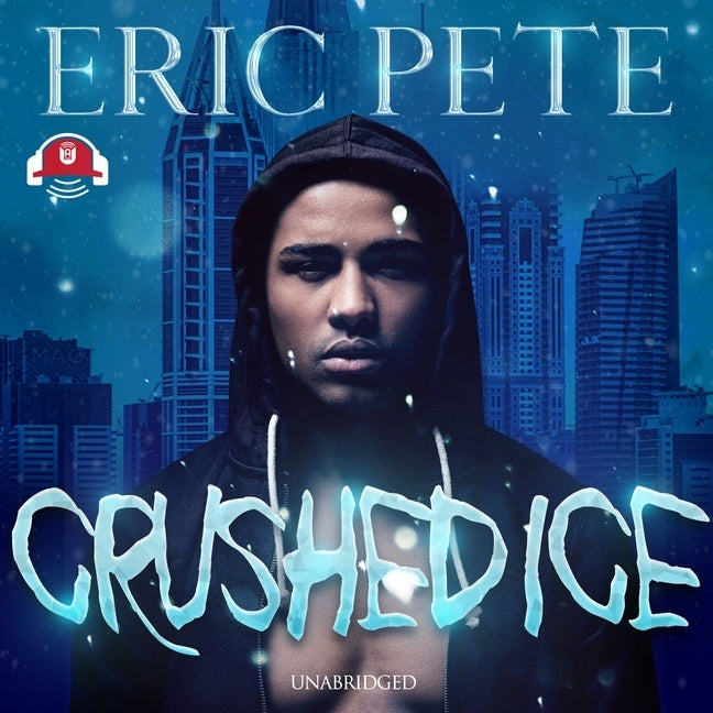 Crushed Ice by Pete, Eric