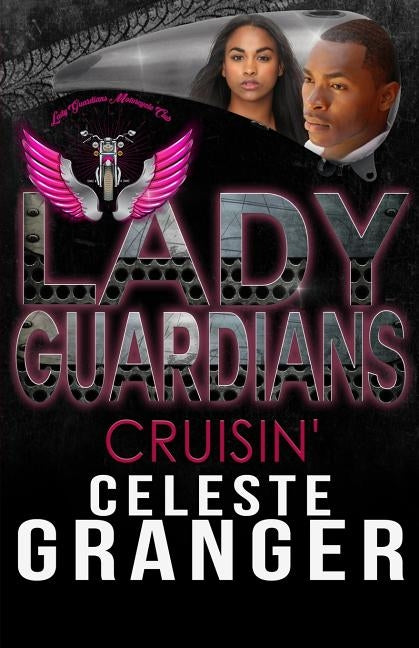 Cruisin' by Guardians, Lady