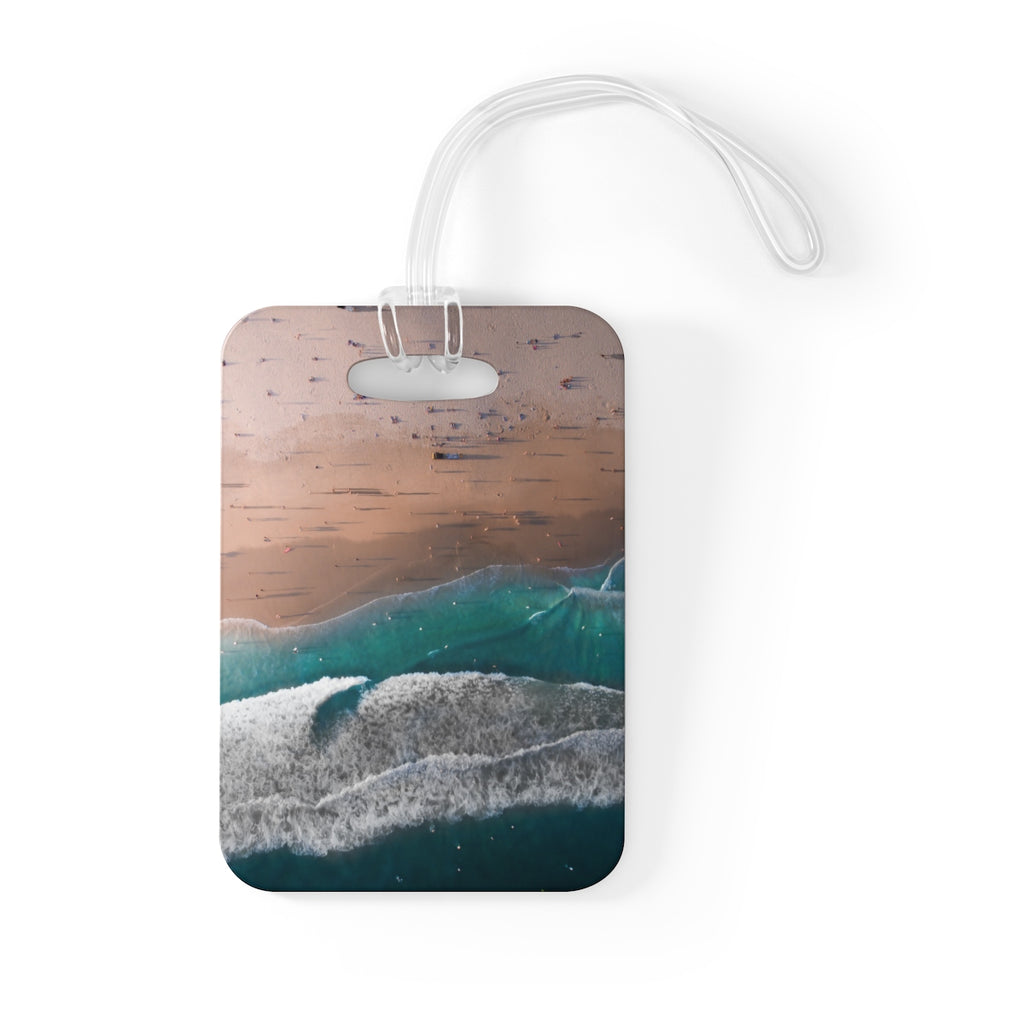 Bondi Bag Tag