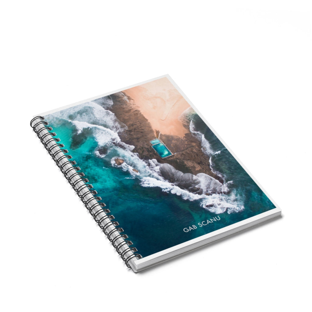 North Shore Notebook