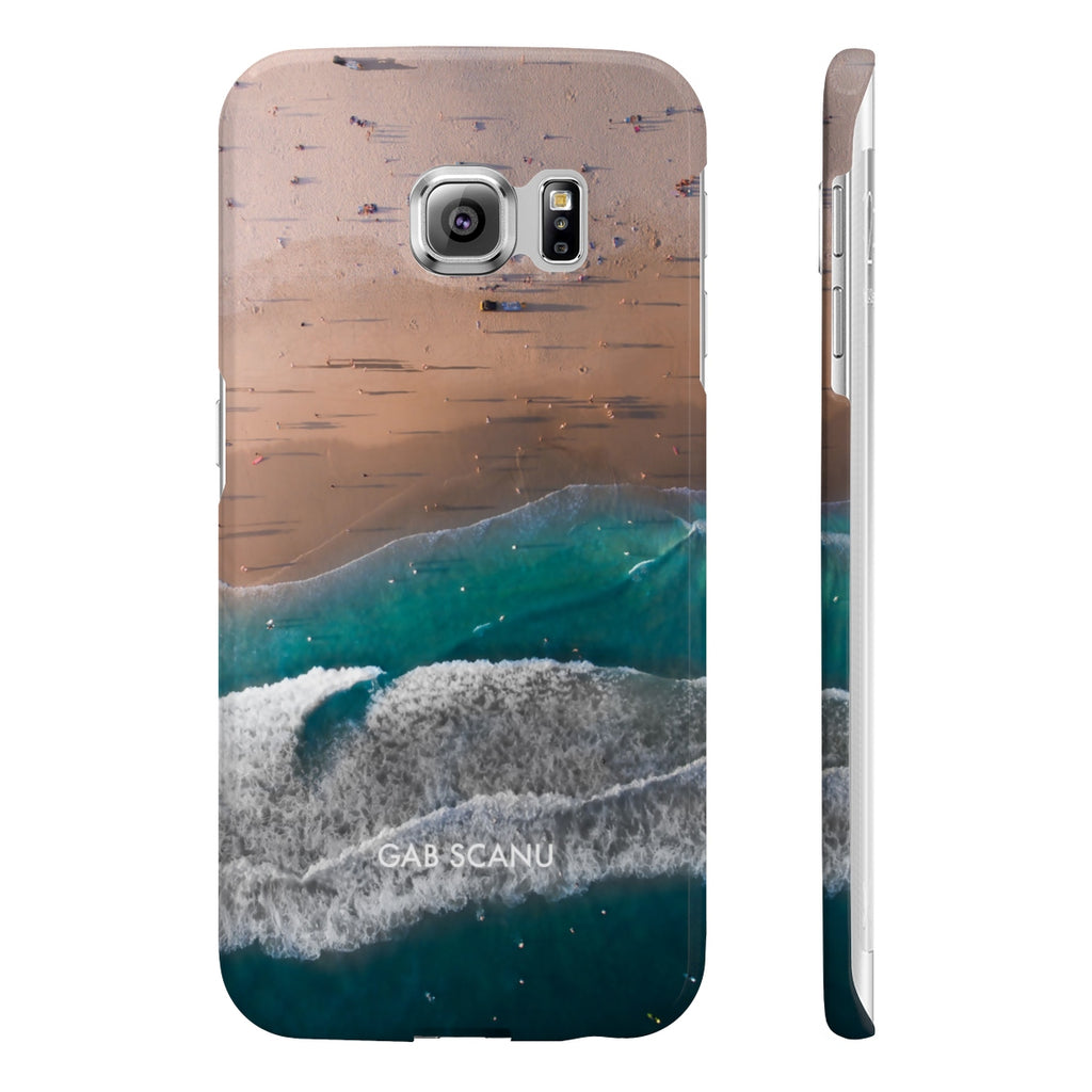 Bondi Phone Case