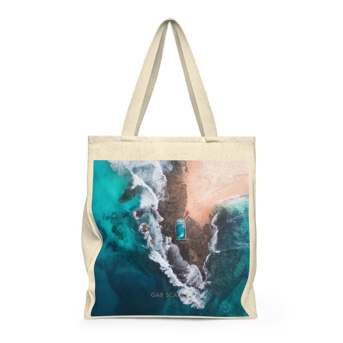 North Shore Tote