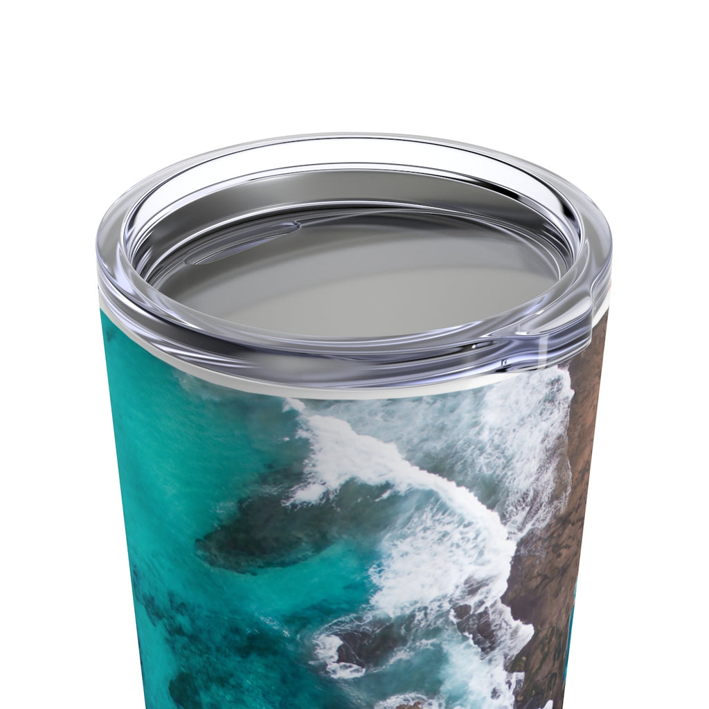 North Shore Tumbler