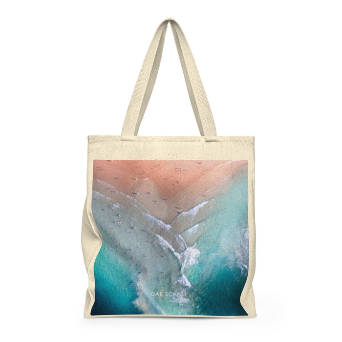 Freshwater Tote