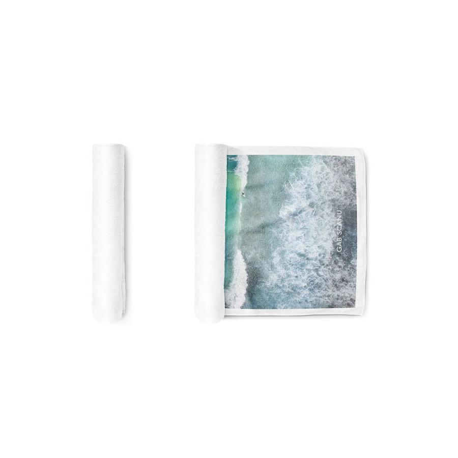 Byron Bay Beach Towel