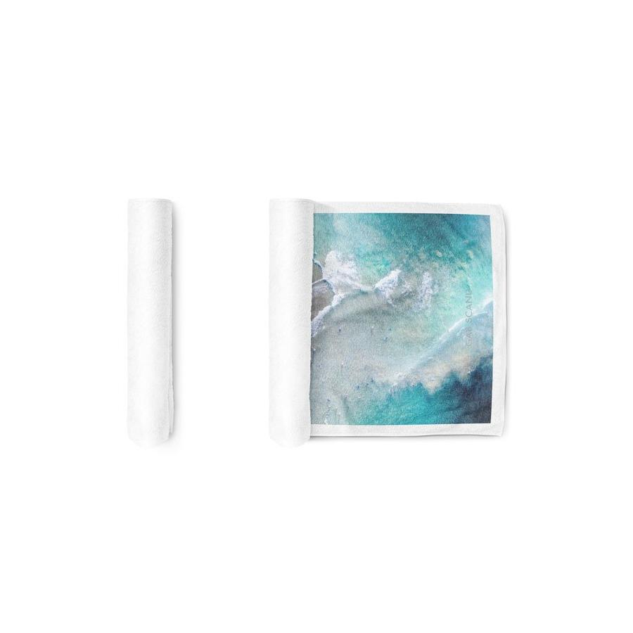 Freshwater Beach Towel
