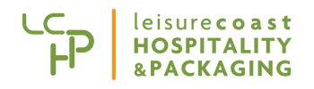 Leisure Coast Hospitality & Packaging