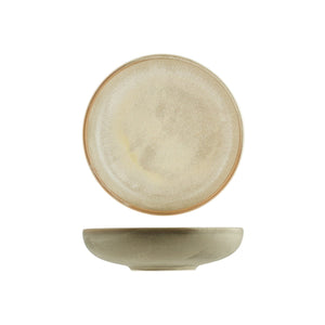 926057 Moda Porcelain Chic Round Share Bowl 192mm / 900ml Leisure Coast Hospitality & Packaging