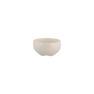926507 Moda Porcelain Snow Ramekin 70x35mm / 75ml Leisure Coast Hospitality and Packaging