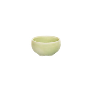 926907 Moda Porcelain Lush Ramekin 70x35mm / 75ml Leisure Coast Hospitality and Packaging
