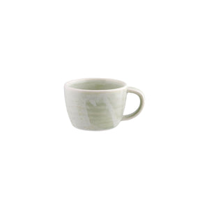 926988 Moda Porcelain Beverage Lush Coffee / Tea Cup 200ml Leisure Coast Hospitality & Packaging
