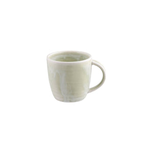 926992 Moda Porcelain Beverage Lush Mug 280ml Leisure Coast Hospitality & Packaging