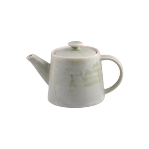 926998 Moda Porcelain Beverage Lush Teapot 380ml Leisure Coast Hospitality & Packaging