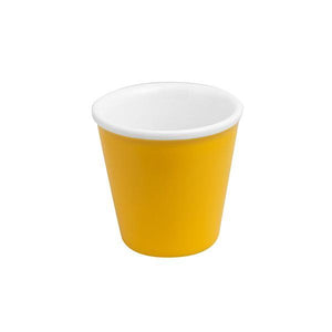 978131 Bevande Maize Espresso Cup 90ml Leisure Coast Hospitality & Packaging