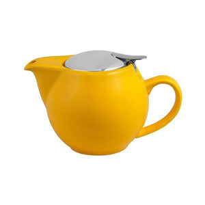 978641 Bevande Maize Teapot 500ml Leisure Coast Hospitality & Packaging