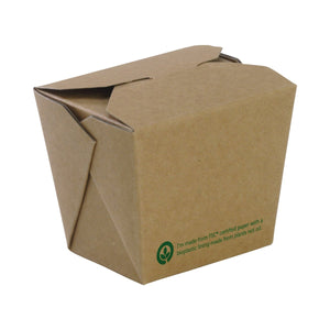 BioBoard Noodle Box, BioBoard Noodle Boxes, Noodle Box, Noodle Boxes, Food Pail, Food Pails, Chinese Noodle Pail, Eco-Friendly, Environmentally Frienly, Kraft Packaging, Leisure Coast Hospitality, Leisure Coast Hospitality and Packaging, Leisure Coast Packaging, South Coast Packaging, Hospitality Supplies, Gift Boxes, Disposable Packaging, Disposable Eco Food Packaging Supplies, Disposable Eco Food Packaging, Disposable Food Packaging, BioPak, BB-NB-8