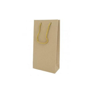 Paper Bags Brown Corrugated