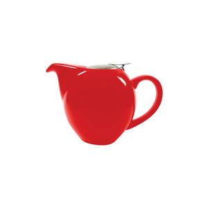 BW0075 Brew Chilli Infusion Teapot 750ml Leisure Coast Hospitality & Packaging