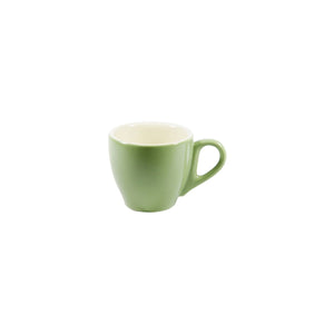 BW0200 Brew Sage Espresso Cup 90ml Leisure Coast Hospitality & Packaging