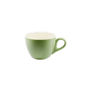BW0210 Brew Sage Flat White Cup 160ml Leisure Coast Hospitality & Packaging