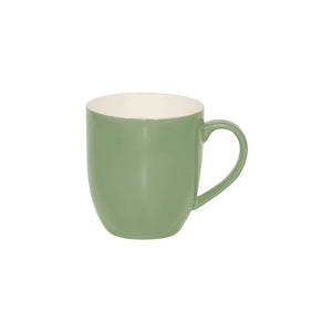 BW0224 Brew Sage Mug 380ml Leisure Coast Hospitality & Packaging