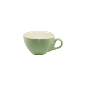 BW0230 Brew Sage Cappuccino Cup 220ml Leisure Coast Hospitality & Packaging