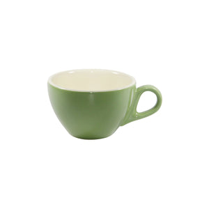 BW0245 Brew Sage Latte Cup 280ml Leisure Coast Hospitality & Packaging