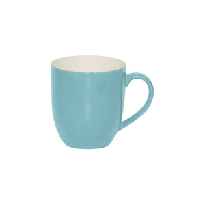 BW0624 Brew Maya Blue Mug 380ml Leisure Coast Hospitality & Packaging