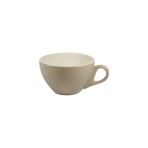 BW0930 Brew Harvest Cappuccino Cup 220ml Leisure Coast Hospitality & Packaging