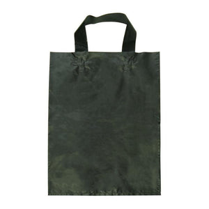 Carnival Flexi Loop High Density Plastic Bag