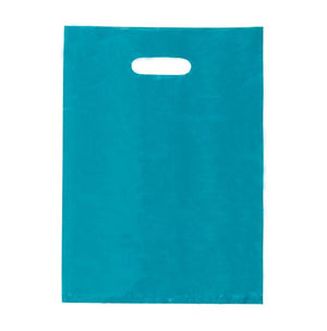 Carnival High Density Plastic Bag