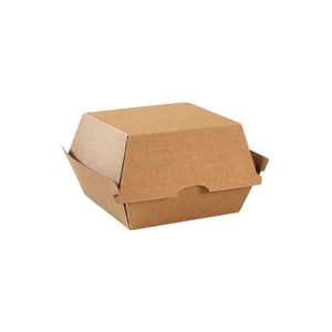 Corrugated Takeaway Boxes